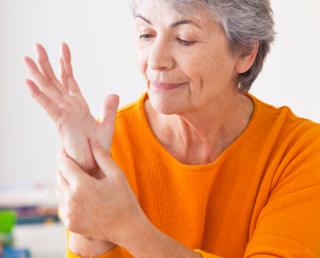 Handy Tips for Hand Rehabilitation