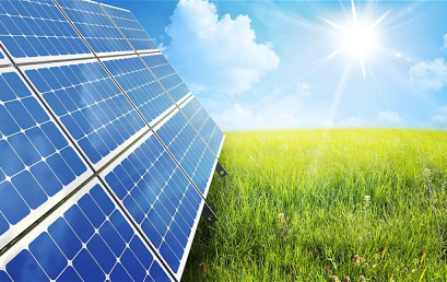 The Power of Solar Energy – Are You On Board?