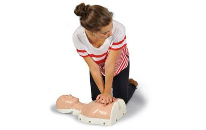 Growing Public Awareness of The Need For CPR Training