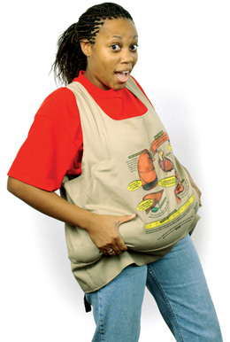 W43055_01_Fat-Vest-Adult-Size