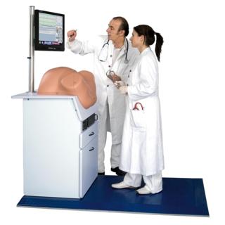 P80_01_1200_1200_SIMone-Birthing-Simulator