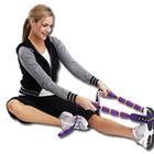 fitness rehabilitation