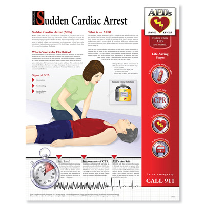 W59501_01_Sudden-Cardiac-Arrest-Chart-Laminated