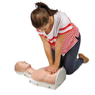 P72_02_1200_1200_Basic-life-support-simulator-Basic-Billy