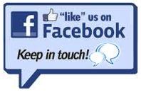 KeepintouchonFacebook