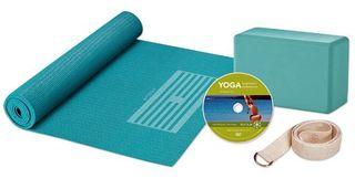 Deluxe-Yoga-Kit