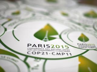 Paris-climate-change