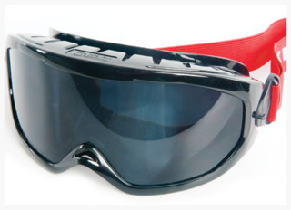W43305R_01_Drunk-Busters-Goggles-Red-Strap-Twilight-BAC-Goggle-015-to-025