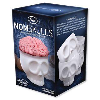 NomSkulls-Kooky-Creepy-Cupcake-Molds