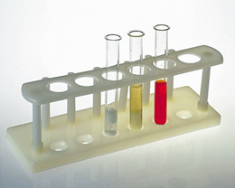 W55596_01_Chemical-Reactions-Lab-Investigation