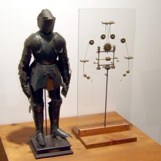 Leonardo-Robot3