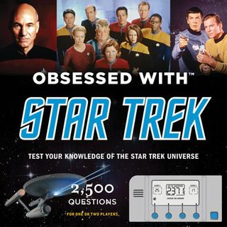 Obsessed-With-Star-Trek-Trivia-Book
