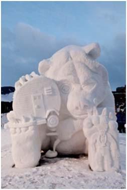 Snow_sculpture_3