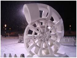 Snow_sculpture_1