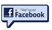 Facebooklike