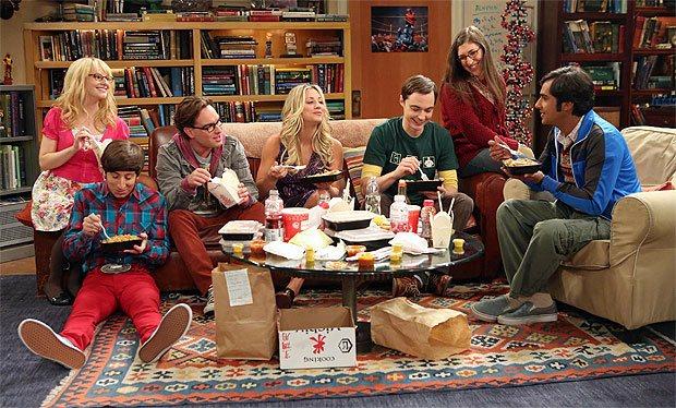 The_Big_Bang_Theory_and_Breaking_Bad_win_at_Critics__Choice_TV_Awards