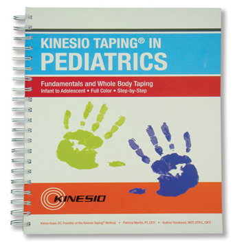 W67039_01_Kinesio-Taping-for-Pediatrics-Fundamentals-Whole-Body-Taping-Manual-2nd-Edition