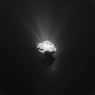Comet_on_7_June_2015_NavCam_node_full_image_2