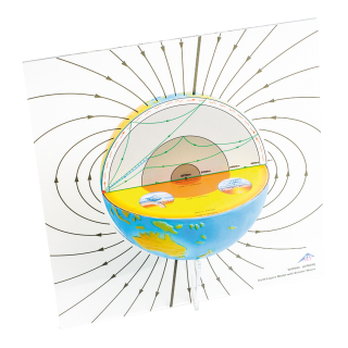 U70010_01_1200_1200_Earth-Layer-Model-with-Seismic-Waves
