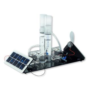 U10950_01_Fuel-Cell-Demonstration-System