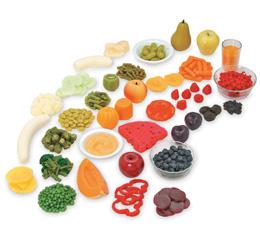 W44691_01_Fruit-Vegetable-Rainbow-Foods-Kit
