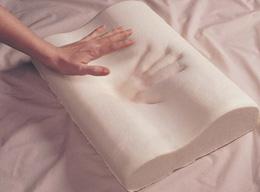 W56041_01_Memory-Foam-Pillow-Full-size