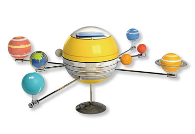 W64026SK_01_The-Solar-System
