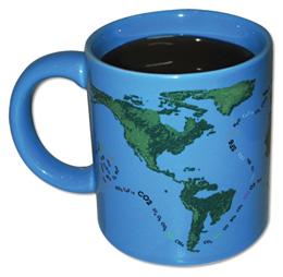 W64004G_01_Global-Warming-Mug