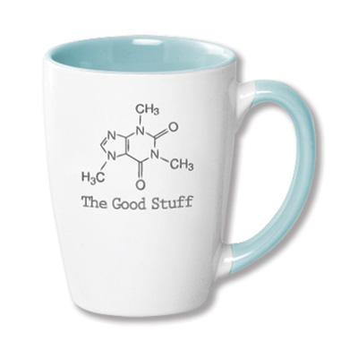 W64004C_01_Caffeine-Molecular-Mug