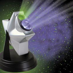 U49763_01_Laser-Stars