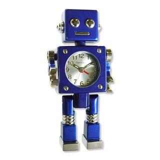 U49272BL_01_Rivet-Robot-Alarm-Clock-Blue