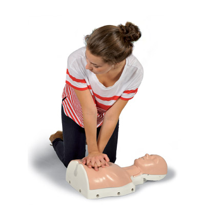 P72_01_Basic-Life-Support-Simulator-Basic-Billy