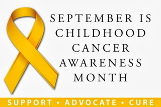 September-Childhood-Cancer-Awareness