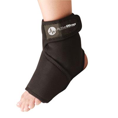 W60832SM_01_ActiveWrap-Foot-Ankle-SmallMedium