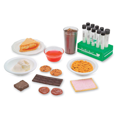 W44761_01_How-Much-Sugar-Test-Tube-Display-and-Foods-Kit