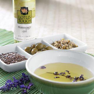 W420018_01_Lotus-Touch-Organic-Naturals-Massage-Oils-8-oz