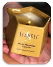 ScandleCandle3